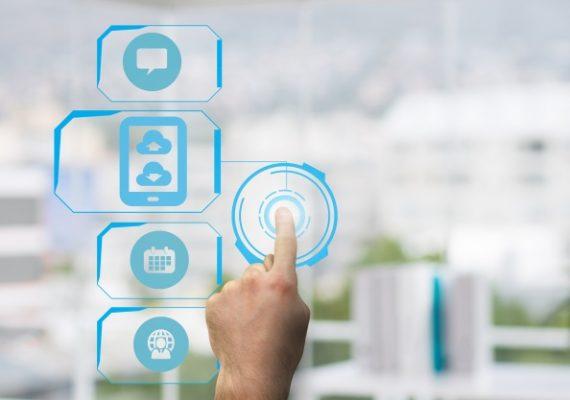 6 pasos clave para empezar a digitalizar su farmacia