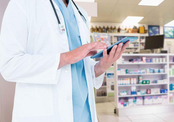 5 motivos por los que comprar una farmacia