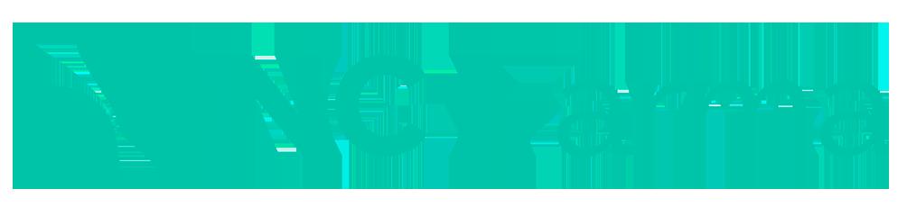 NC Farma-Especialistas en traspaso de farmacias