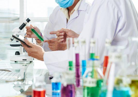 Los farmacéuticos deberán vacunarse
